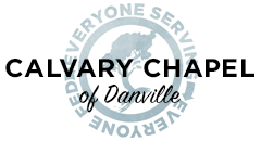 Calvary Chapel of Danville